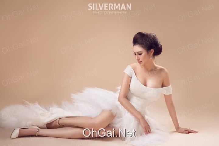 facebook gai xinh mai ngoc cuong- ohgai.net