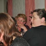 Clubabend Homöopathie am Hund 2014-03-18 - DSC_0020.JPG