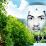 سعد العبدالمحسن قناة's profile photo