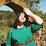 Janna Morton's profile photo