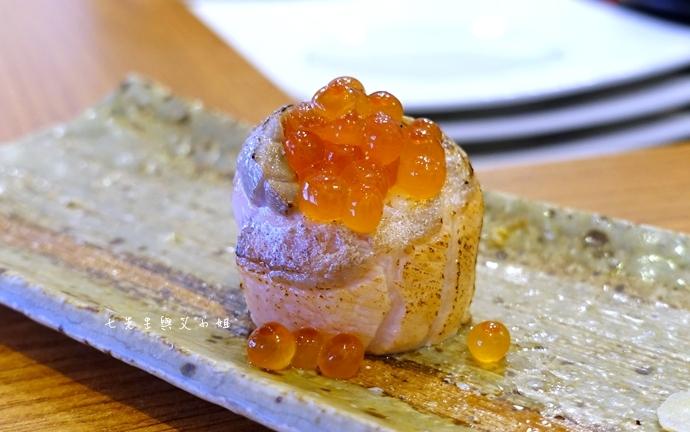 14 Haoすし生魚片冷丼握壽司專賣