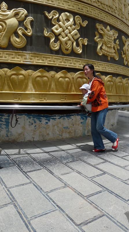 Chine.Yunnan. Shangri la et environs - P1250886.JPG