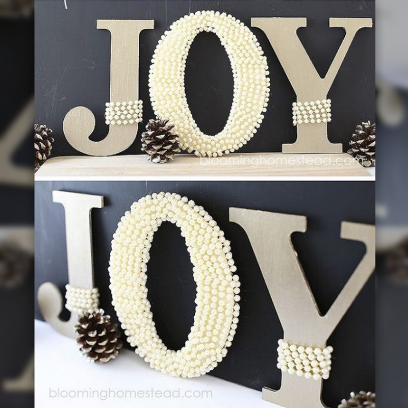 DIY-letras-ideas-papel-decoracion-centro-mesa- JOY (1)