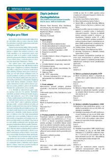 jindrichovicke_listy_005_2009-2-2-kopie
