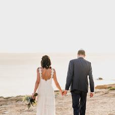 Wedding photographer Dario Sanz padilla (sanzpadilla). Photo of 14.06.2019