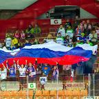 Risi: 27/4/2016, SP Katowice - Slovenija : Koreja 5:1 - Cveto-2806%2B%25281280%2Bx%2B853%2529.jpg