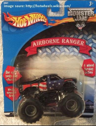 [hot+wheels+monster+truck+series+list+airborne+ranger%5B2%5D]