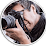 Monico Candelaria's profile photo