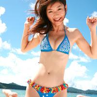 [DGC] 2008.05 - No.579 - Noriko Kijima (木嶋のりこ) 031.jpg