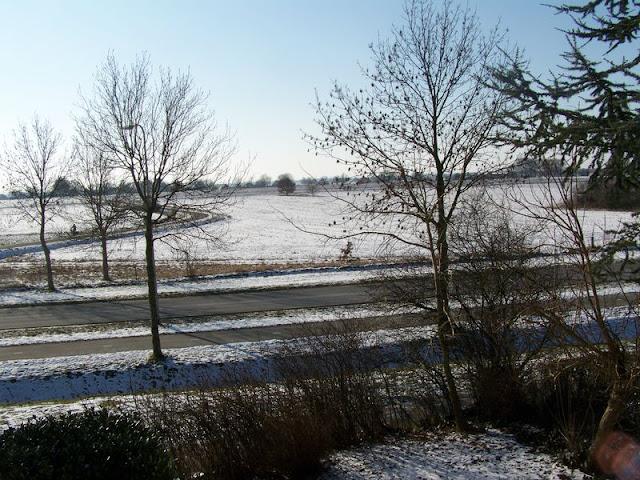 Winterkiekjes Servicetv - Ingezonden%2Bwinterfoto%2527s%2B2011-2012_06.jpg