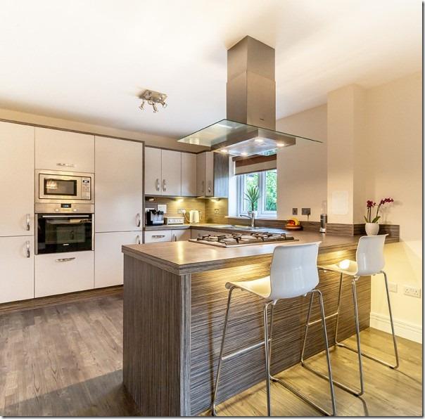 Preparazione e presentazione professionale di un immobile per la vendita - Home Staging