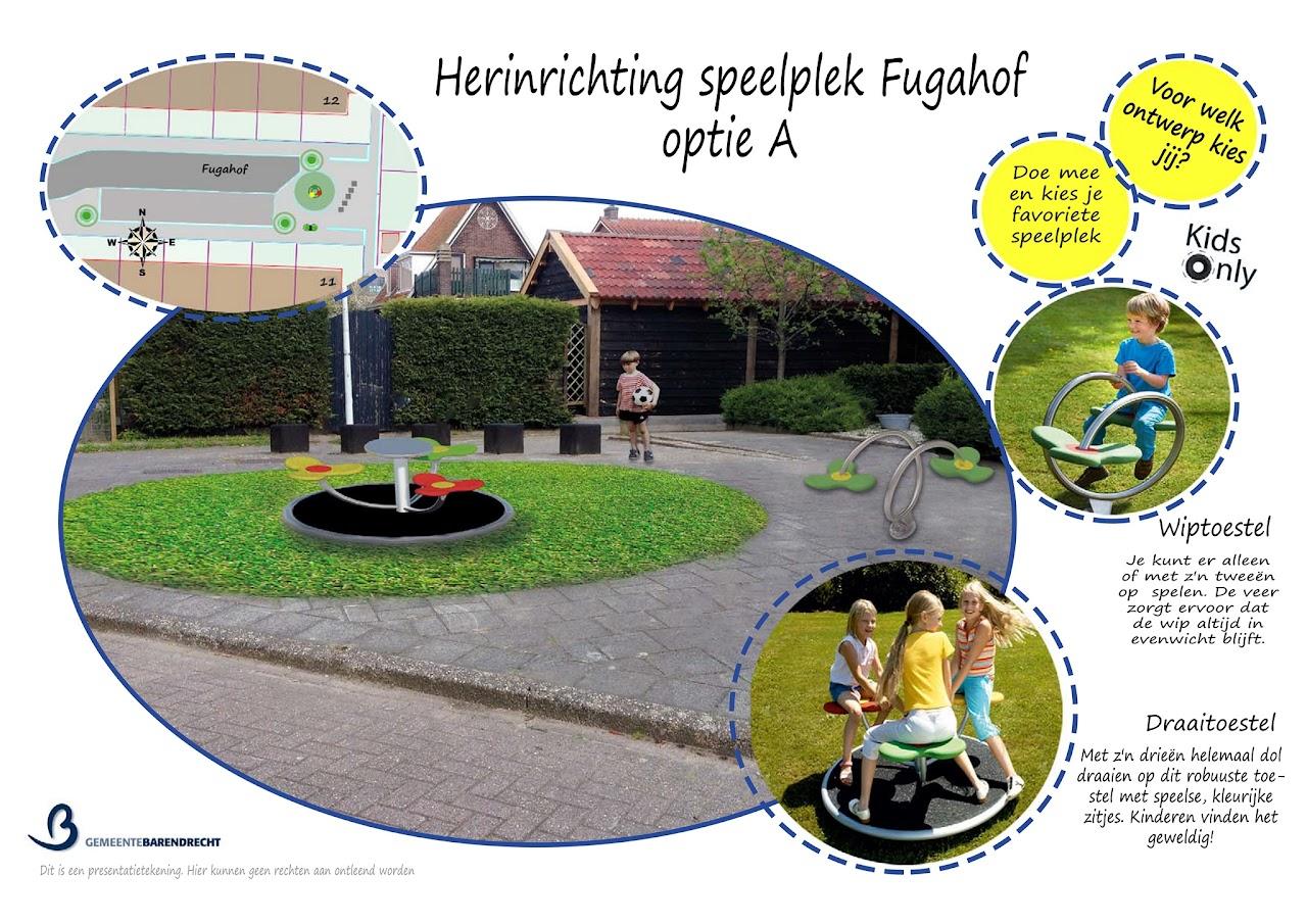 Fugahof - optie A.jpg
