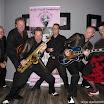 Jukebox Live met Crazy Cadillac, Rock and roll dansschool feest (7).JPG