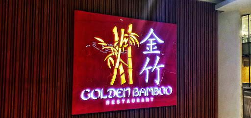 afbae08e1043 Golden Bamboo Restaurant Opens at Ayala Malls Circuit - KUMAGCOW.COM