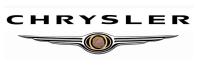 customer_chrysler_198x65.png