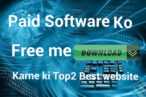 best website for crack software