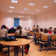 Občni zbor, Ilirska Bistrica 2010 - _0196044.JPG