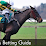 Beginners Betting Guide's profile photo