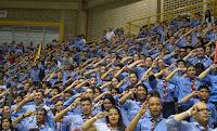 Himno Scout Nacional