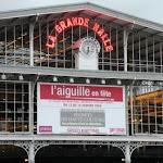 2009-02 Aiguille en fete (1).jpg