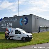 Open dag Maaltijdservice Oosterlengte - Foto's Harry Wolterman