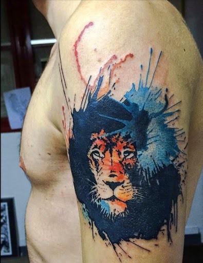 tatuagens_leo_14