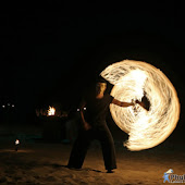 event phuket Full Moon Party Volume 3 at XANA Beach Club043.JPG