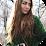 Alexandra Osina's profile photo