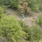 E-MTB Vinschgau jagdhof.bike (19).JPG