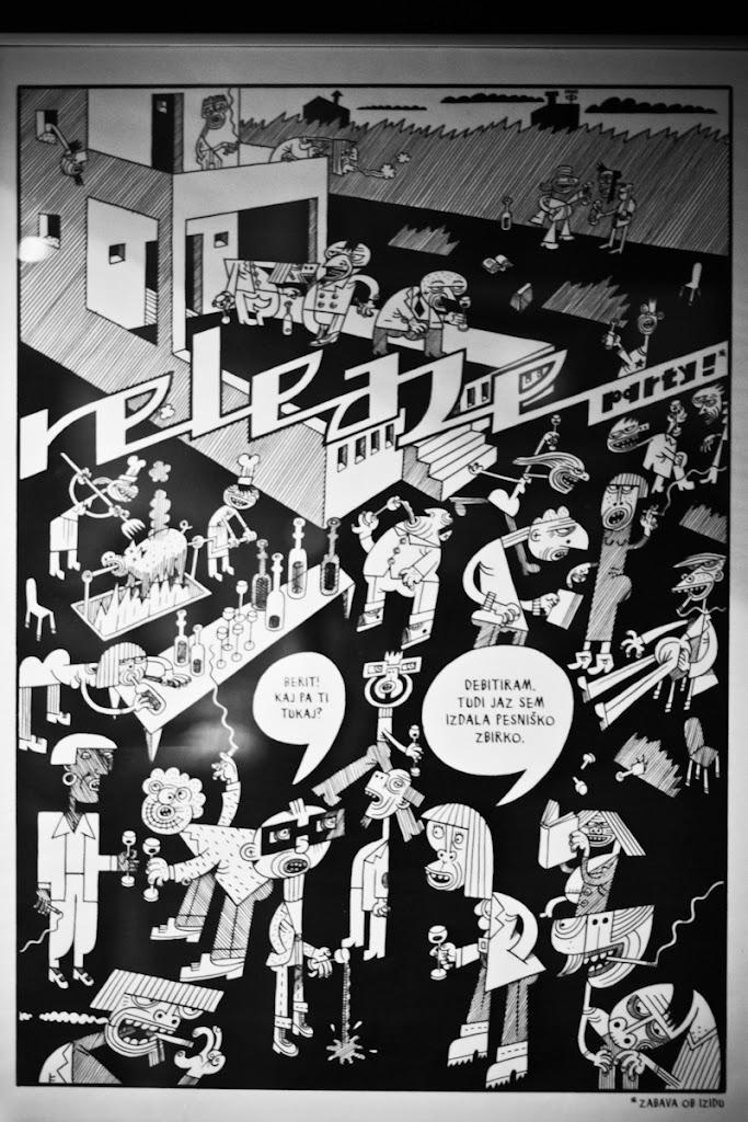 Comics in Ostriga - Vika-4151.jpg