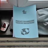Brevet octobre 2010 - 20 images