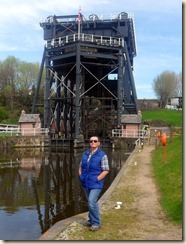 Jo anderton lift