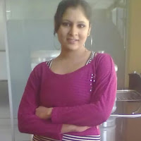 who is Roopa yashu contact information