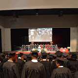 UAHT Graduation 2016 - DSC_0324.JPG