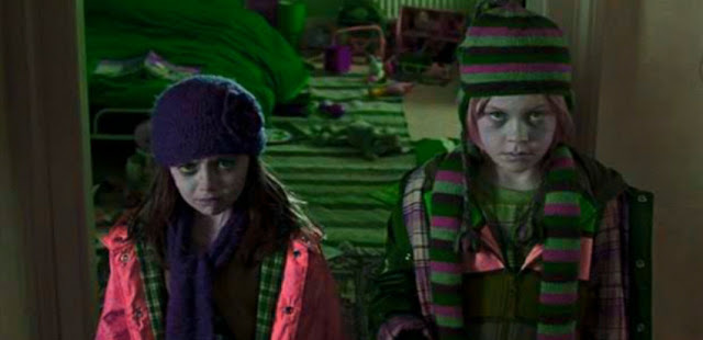 9 Great underrated Horror Christmas Movies You Must Watch