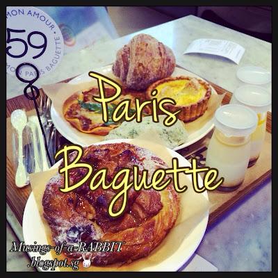 https://www.aldoramuses.com/2014/01/paris-baguette-wisma-atria-nice.html