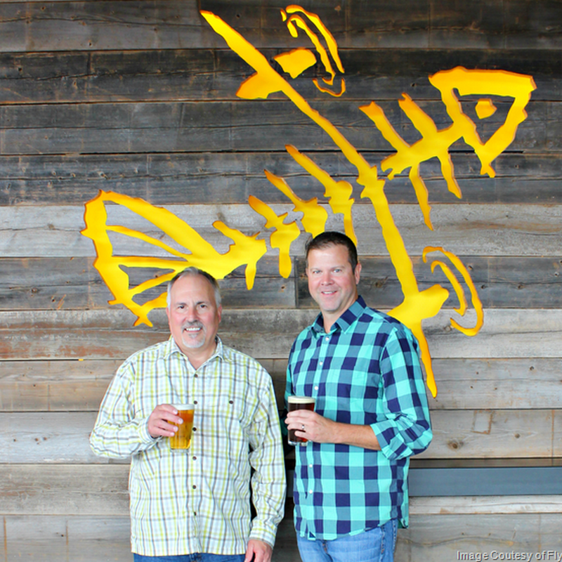 Flying Fish Announces New President; Gene Muller Transitions to Founder Role