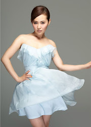 Qian Fang China Actor
