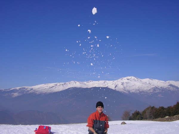 Vivac 2006 - Imagen077.jpg