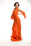 – model UNI3 verze2 oděv koncept CLASSIC foto: Filip Geleta, modelka , make up, vlasy: Janka Potůčková