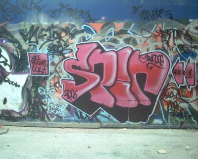 Spin_graffiti.jpg