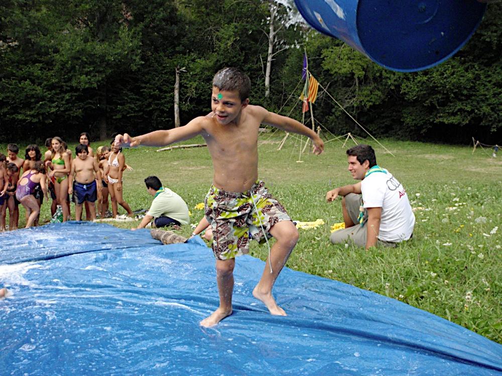 Campaments dEstiu 2010 a la Mola dAmunt - campamentsestiu319.jpg