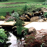 images-Waterfalls Fountains and Ponds-fount_22.jpg
