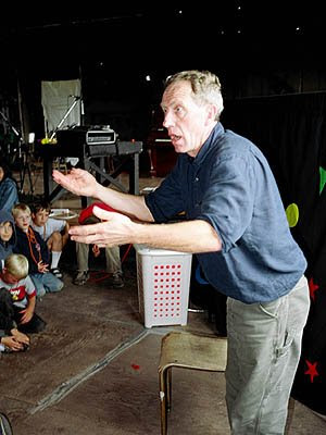 Camp 2007 - 71800022.jpg