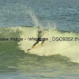 _DSC9352.thumb.jpg