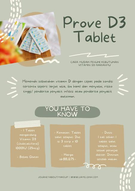 Prove-D3-Tablet-2