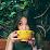 Thuy Mai Truong's profile photo