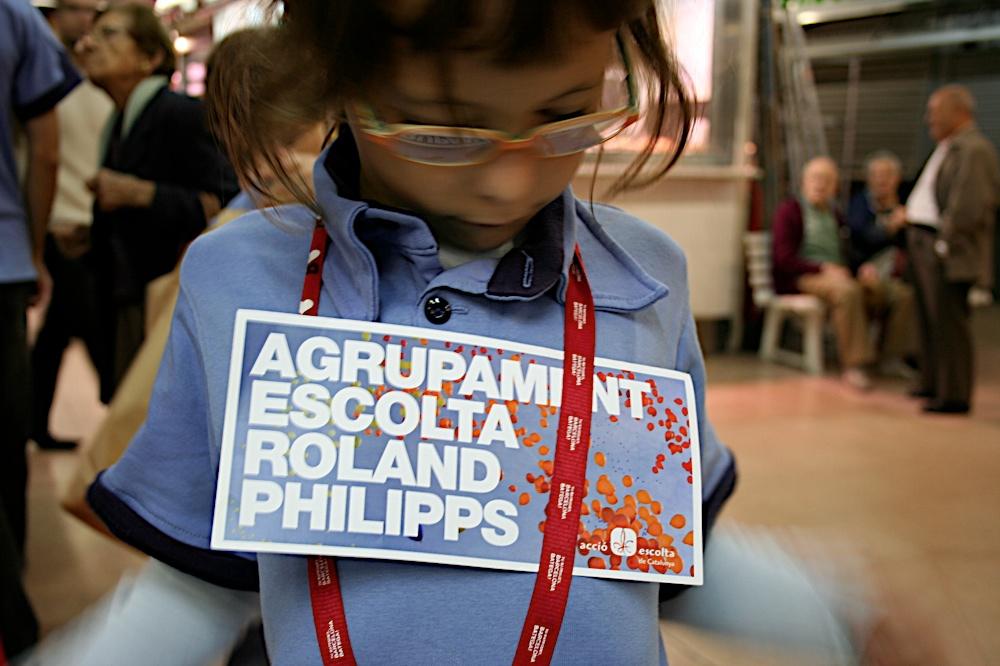 Bossa Solidària 2008 - _MG_0324.JPG