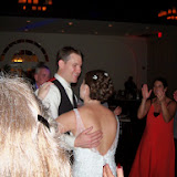 Franks Wedding - 116_6025.JPG