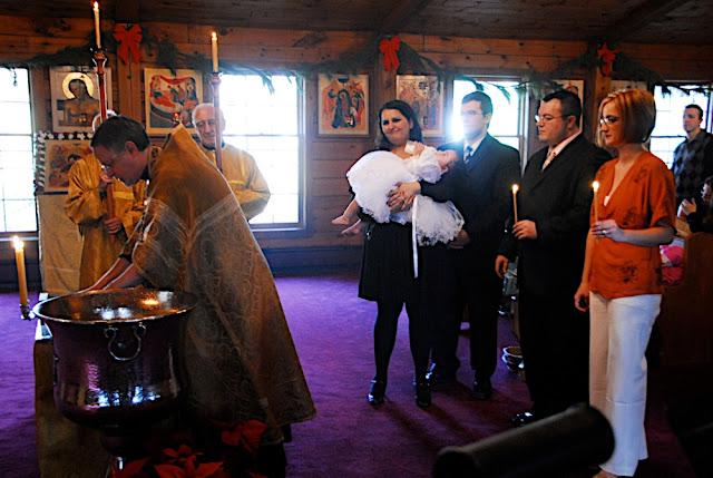 Baptism of Eliza Z. - NK8_0026.JPG